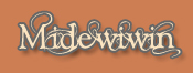 Midewiwin - Secret Anishinabe Ojibwe Sacred Mysteries